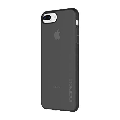 Incipio Apple iPhone 6 Plus/6S Plus/7 Plus/8 Plus Ngp Case - Black