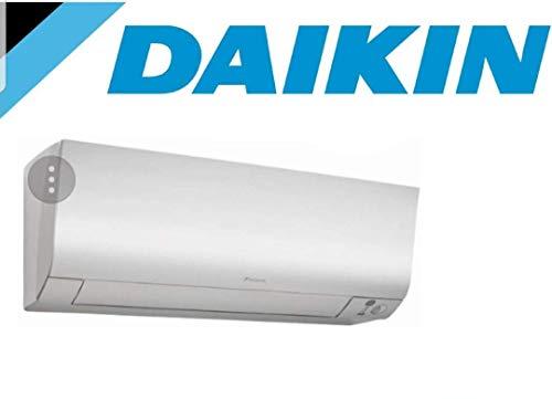 Aire Acondicionado Daikin Serie M TXM42M