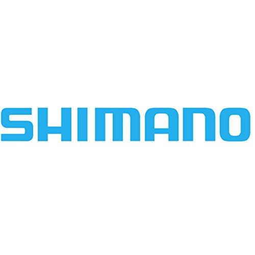 Shimano Alfine DH-3N80 CONE(M14 X 10.73MM) w/Dust Cover - Y2Z498020