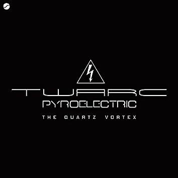 The Quartz Vortex