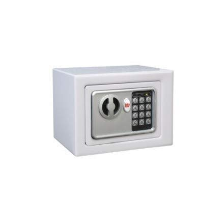 Btv promo - Caja fuerte -1 170x230x170 blanco