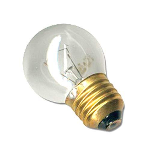 Lampe Four E27 40W