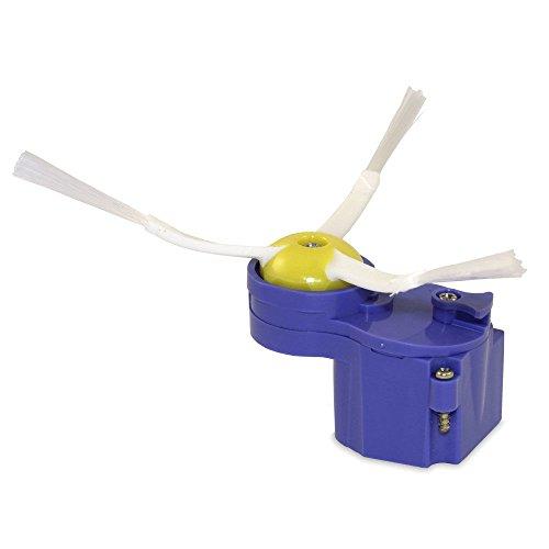 iRobot 83001 Roomba 500 600 700 Série- Module de brosse latéral
