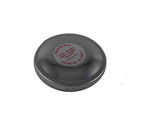 RTP Farmall Gas Cap