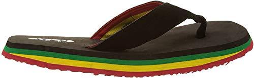 Cool shoe Original, Chanclas Hombre, Nesta, 45/46 EU