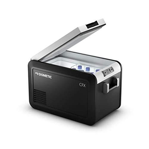 Dometic CFX3 Series Portable Refrigerator (CFX3-35)