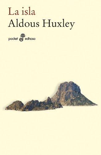 La isla: 60 (Pocket)