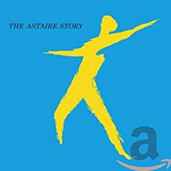 Astaire Story (Sextet Including Oscar Peterson) [2 CD]