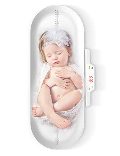 Infant & Baby Digital Scale
