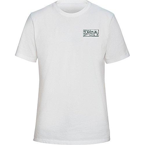 Dakine Men's Vagabond T-Shirt