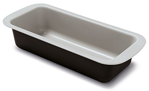 Guardini 4223073025 - Molde para Pan y plumcake