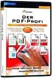 PDF Profi [Edizione: Germania]
