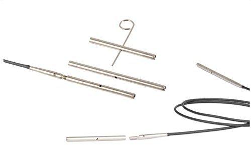 Knitpro Seilverlängerung 10510