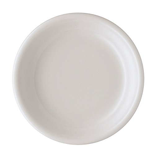 Arzberg Daily Hobby Suppenteller 21 cm, Porzellan, White, 20.7 x 20.8 x 9.9 cm