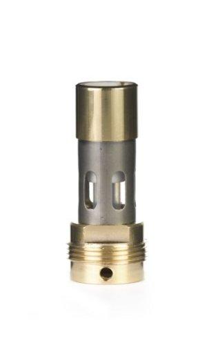 Portasol 010588610 SPT-16, Brass
