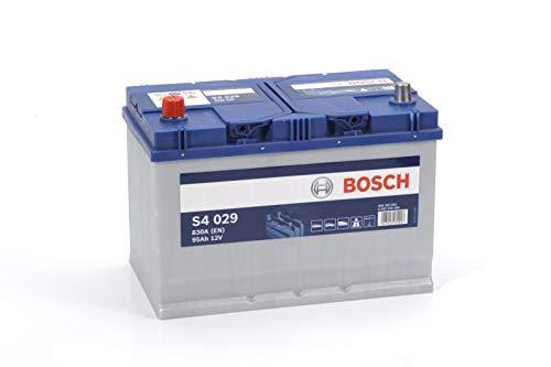BOSCH 0092S40290 - BATERIA + - 95AH