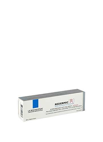 Roche Posay Redermic-R, 30 ml