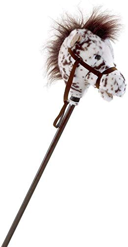 Mary Meyer Easy Ride 'Um Stick Horse...