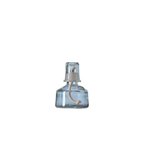Duran 23400245Spiritus Grabadora de cal de soda de cristal sin llenado con...