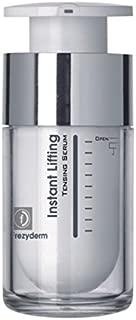 Frezyderm Instant Lifting Serum, Anti-Ageing - 15ml