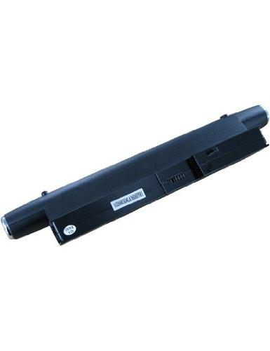 Batterie pour CLEVO M70S Series, Haute capacité, 14.8V, 4400mAh, Li-ion