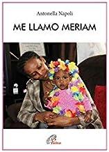 ME LLAMO MERIAM: 44 (Talante Joven)
