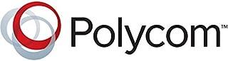 Polycom HDX Microphone Array Cable 2457-23215-001