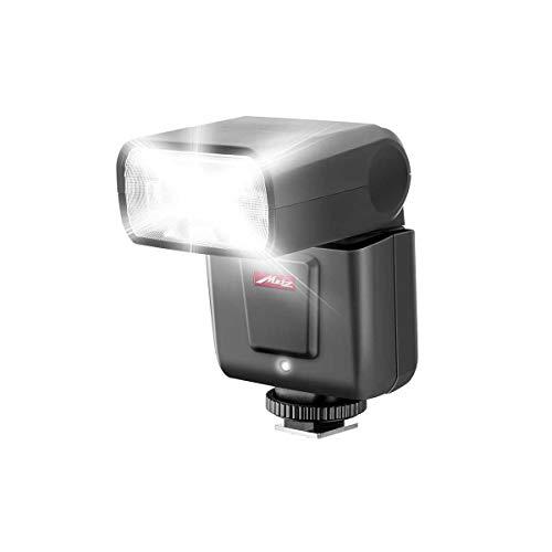 METZ Mecablitz M360 Blitz für Sony Kameras MZ M360S