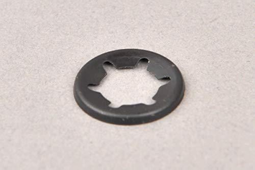 Rondell de Blocage pour Batteur à Main ZELMER 171/181 / 271/281-00759049