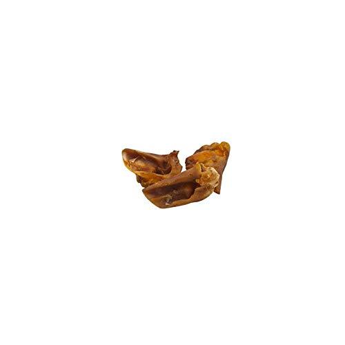 Classic Trockenware Classic Hunde Snack Schweineohrmuscheln 1 kg