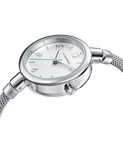 Reloj Viceroy Niña Pack 401084-95 + Pendientes