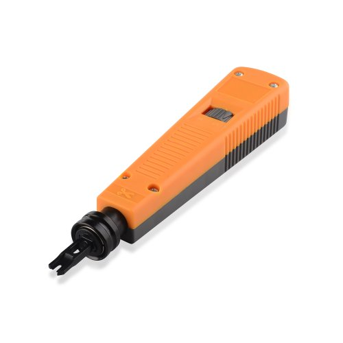 Cable Matters 110 Punch Down Tool with 110 Blade