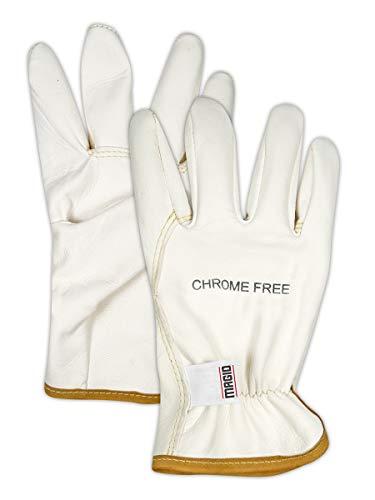 Magid Glove & Safety Glove