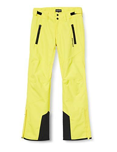Chiemsee - Pantaloni da Sci da Donna, Donna, 1061801, Aurora, 42