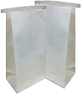 Delivery Bags for Dental Laboratory (500/box)