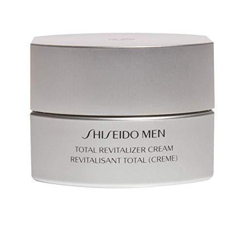 Shiseido Total Revitalizer Cream for man, 50 ml