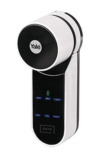 Yale ENTR Elektronische Türeinheit