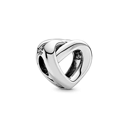 Pandora Donna argento Bead Charm 798081