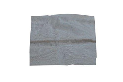 MoonshinersChoice® Presssack ❀ 20 Liter = Größe M ❀ Pressbeutel ❀ Presstuch