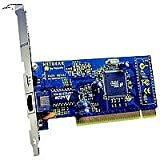 NETGEAR FA311 10/100 PCI Network Adapter
