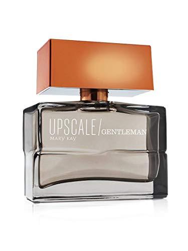 Catálogo para Comprar On-line Eau Parfum  . 10