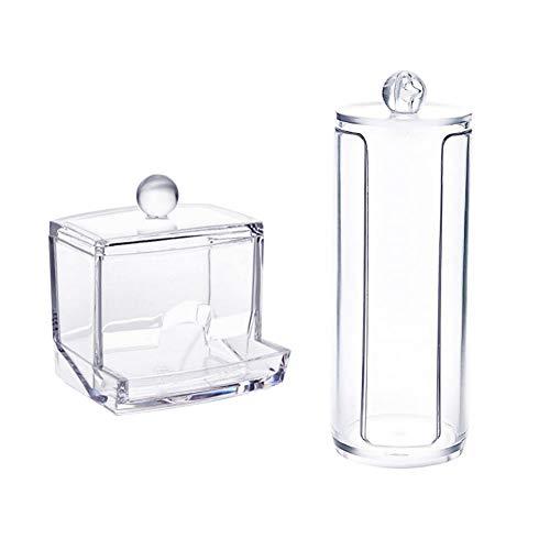 Gcroet -   Transparente