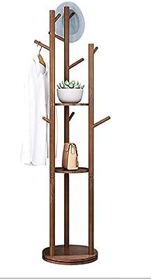Rose Kartell Jellies 04753RO Coat Hanger Furniture 14 x 15 x 12 cm Pack de 2