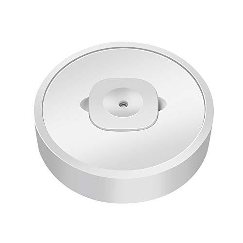 Luftbefeuchter * Mobiler * Luftbefeuchter Mobiler UV-Desinfektions-Haushaltsspray USB Wiederaufladbarer Luftbefeuchter Luftzerstäuber für Schlafzimmer Räume Yoga Büro Auto