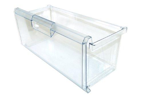 Smeg Kühlschrank Gefrierschrank unteren Gefrierschrank Schublade. Original Teilenummer 763736890