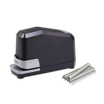 Best electric heavy duty stapler Reviews