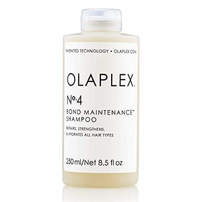 OLAPLEX No.4 Bond Maintenance