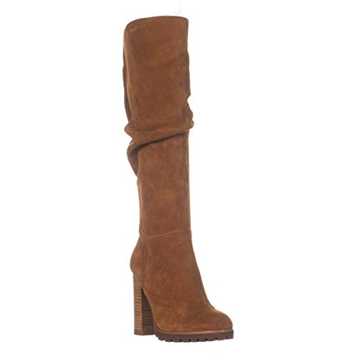 ALDO Women's GIGONDRA Knee High Boot, 240, 5 B US