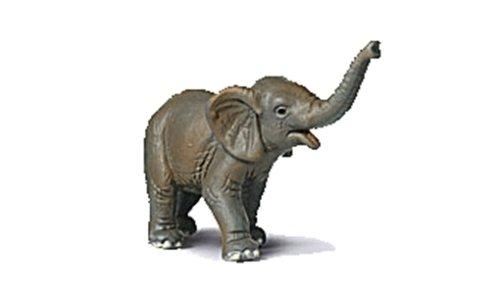 Schleich 14039 - Afrikanisches Elefantenbaby