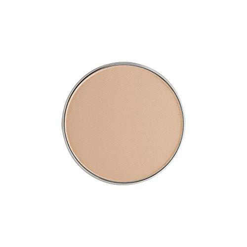 Artdeco Recharge Poudre Compacte Minérale 10 Basic Beige 9 g
